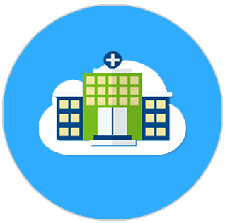 pskloud_clinicas